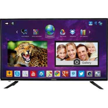 Onida LEO43FIAB2 43 Inch Full HD Smart LED TV