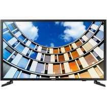 Samsung 49M5100 49 Inch Full HD LED TV