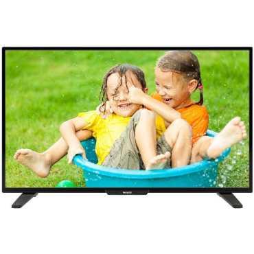 Philips 50PFL3950/V7 50 Inch Full HD LED TV