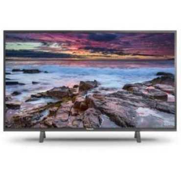 Panasonic VIERA TH-43FX650D 43 inch UHD Smart LED TV