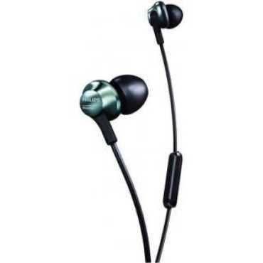 Philips PRO6105 Headset