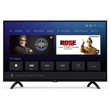 Xiaomi Mi TV 4C Pro 32 Inch HD Ready LED TV
