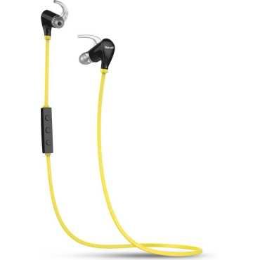 BARWA BW-909 Bluetooth Headset - Black