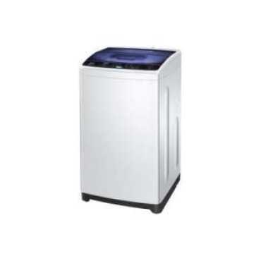 Haier 6 Kg Fully Automatic Top Load Washing Machine (HWM60-1269E)