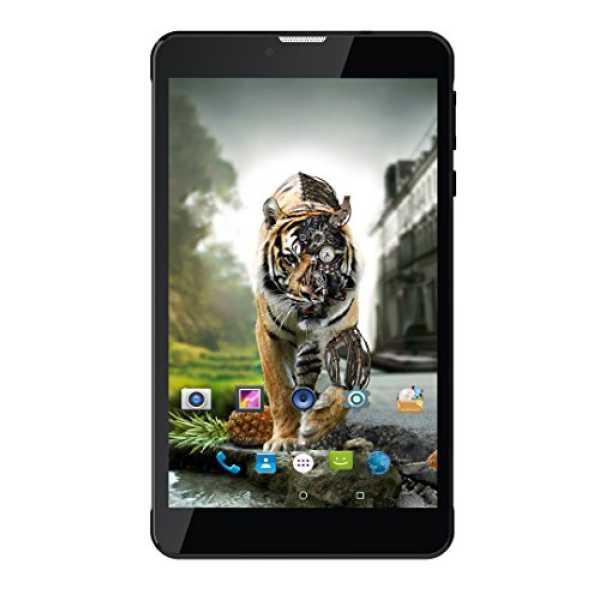 IBall Slide i7218 3G