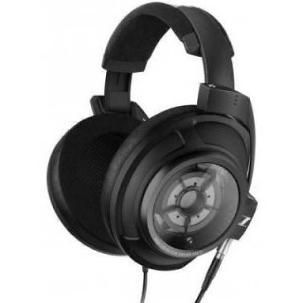 Sennheiser HD 820 Headset