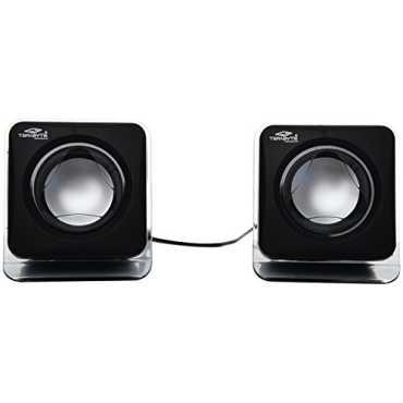 Terabyte E-02BB 2 0 Wired Speaker