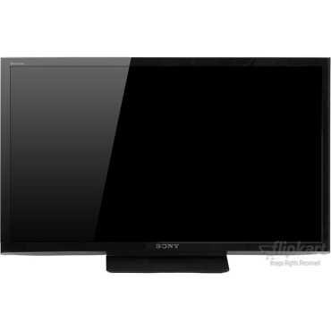 Sony Bravia KLV-24P412B 24 inch LED TV