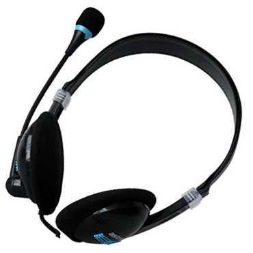 Astrum Raga Classic Headset