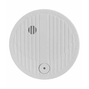 Godrej SEWA5900 Wireless Smoke Detector