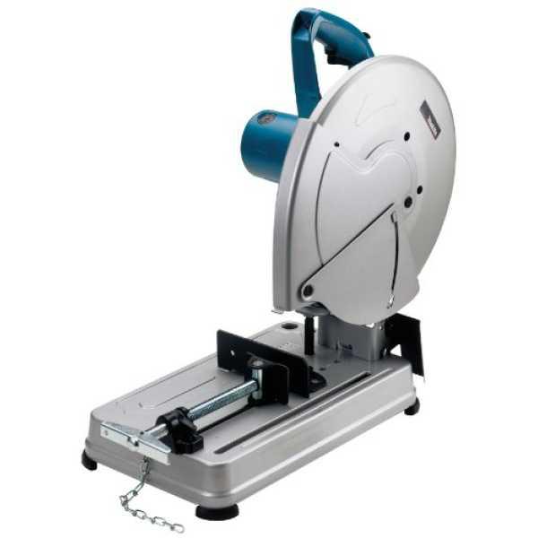 Makita 2414NB Portable Cut-off Saw Machine (14 inch)
