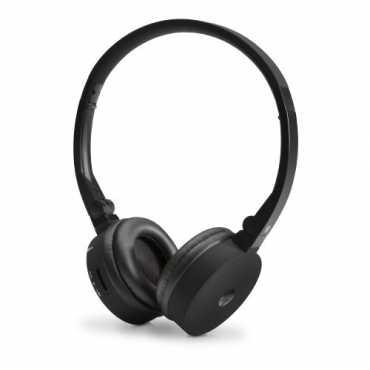 HP H7000 Bluetooth Headset - Black
