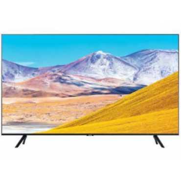 Samsung UA43TU8200K 43 inch UHD Smart LED TV