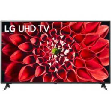 LG 55UN7190PTA 55 inch UHD Smart LED TV