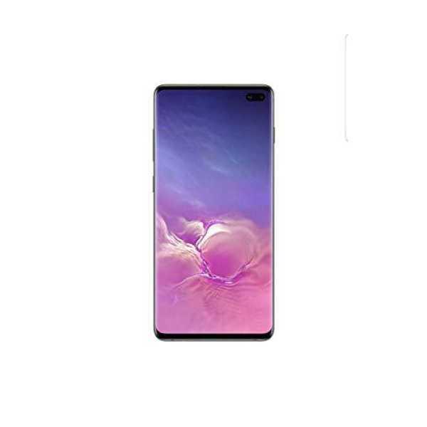 Samsung Galaxy S10 Plus 8GB RAM