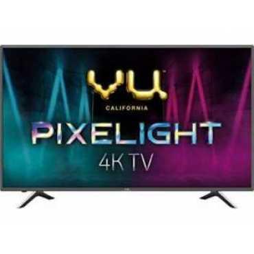 Vu 43-UH 43 inch UHD Smart LED TV