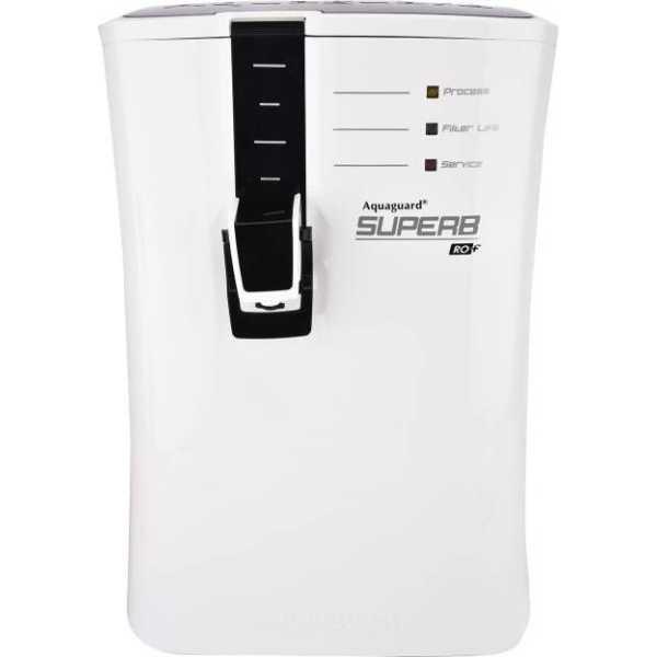Aquaguard Superb 6.5L RO Water Purifier