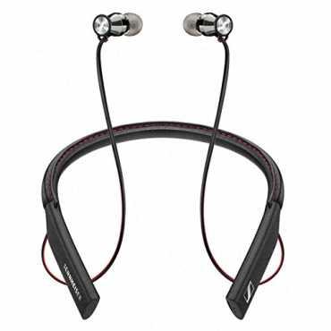 Sennheiser Momentum M2 IEBT In-Ear Bluetooth Headset