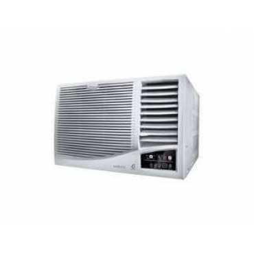 Whirlpool Magicool Copr 3S 1 5 Ton 3 Star Window Air Conditioner