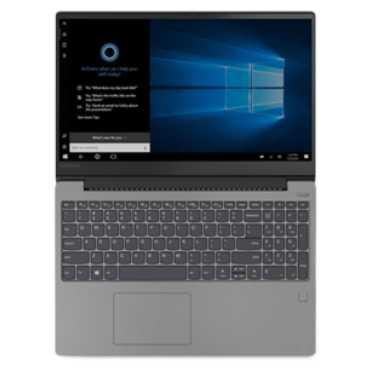 Lenovo Ideapad 330s 81F500JMIN Laptop