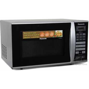 Panasonic NN-GT342M 23 Liters Microwave
