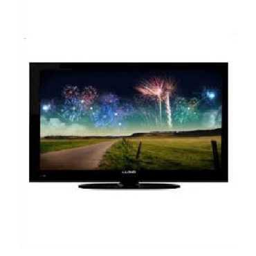 Lloyd L32LED 32 inch HD Ready LED TV