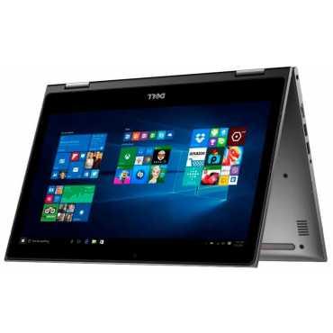 Dell 5368 (Z564301SIN9) Laptop