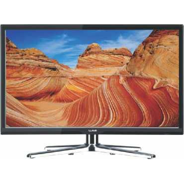 Lloyd L50N 50 inch Full HD Smart LED TV