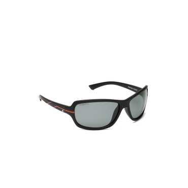 Men Sunglasses P321BK2P