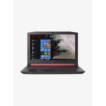 Acer Nitro 7 (UN.Q5FSI.009) Laptop