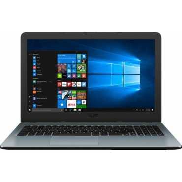 Asus VivoBook 15 (X540UA-GQ2113T) Laptop