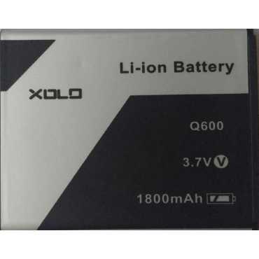 Xolo Q600 Battery