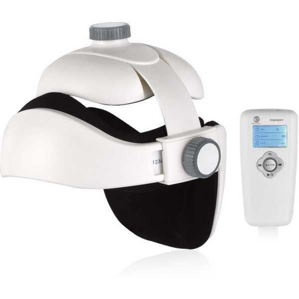 Robotouch RBTC1 Portable Massager