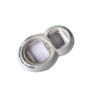 Fujifilm Srenz Mini 7 Close-Up Lens