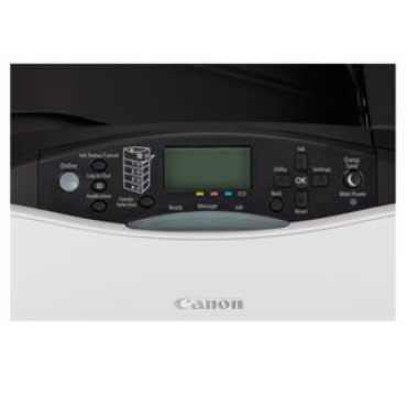 Canon imageCLASS LBP843Cx Printer