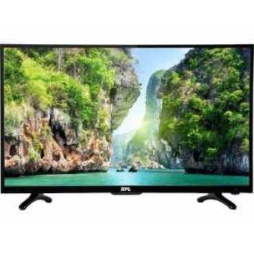 BPL T32BH23A 32 inch HD ready LED TV