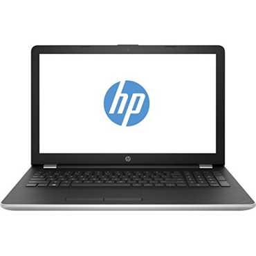 HP 15G-BR001TU Laptop - Silver