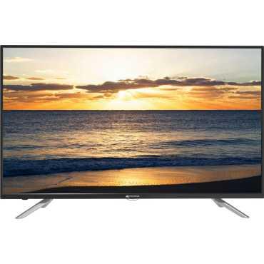 Micromax 32IPS900 32 Inch HD Ready LED TV - Black