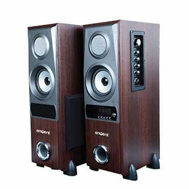 Envent ROCK 302 Bluetooth Tower Speaker