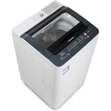 Panasonic F62B3HRB 6.2 Kg Fully Automatic Washing Machine - Grey