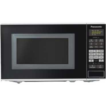 Panasonic NN-GT221W Grill 20 Litres Microwave