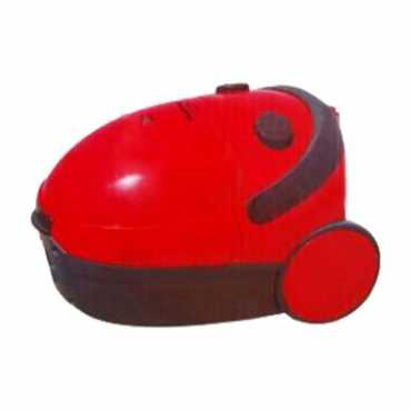 Skyline VI2525B Vacuum Cleaner