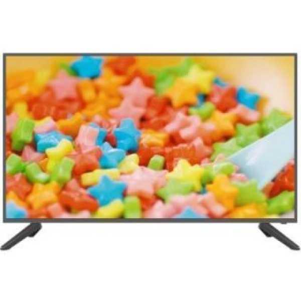 Croma CREL7345 43 inch Full HD Smart LED TV