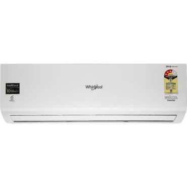 Whirlpool Magicool 1.5Ton 3 Star Inverter Split Air Conditioner - White | Brown