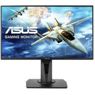 Asus VG258QR 24.5 inch Full HD LED Gaming Monitor