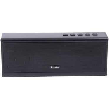 Toreto STELLAR Bluetooth Speaker