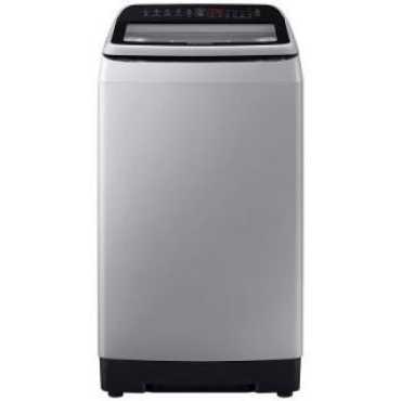 Samsung 6 5 Kg Fully Automatic Top Load Washing Machine WA65N4261SS
