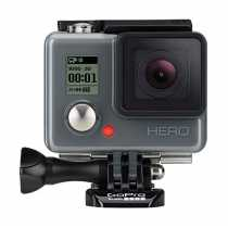 GoPro Hero Sport Action Camera
