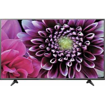 LG 55UF680T 55 Inch Ultra HD 4K Smart LED TV