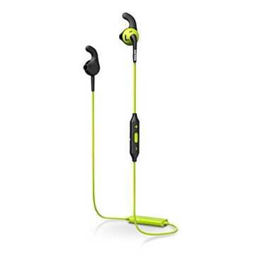 Philips SHQ6500 Bluetooth Headphones